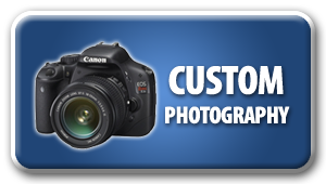 Custom Photography