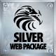 Silver Web Package