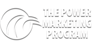 The Power Marketing Program