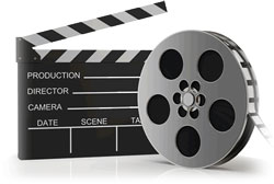 Toms River Video Production
